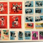 Image121 150x150 - Спичечные этикетки