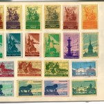 Image125 150x150 - Спичечные этикетки
