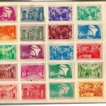 Image127 150x150 - Спичечные этикетки