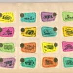 Image13 150x150 - Спичечные этикетки
