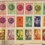 Image130 150x150 - Спичечные этикетки