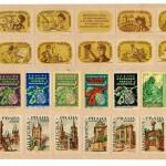 Image132 150x150 - Спичечные этикетки