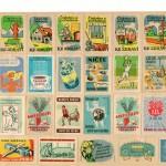 Image134 150x150 - Спичечные этикетки