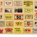 Image135 150x150 - Спичечные этикетки