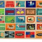 Image136 150x150 - Спичечные этикетки