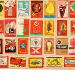 Image137 150x150 - Спичечные этикетки