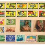 Image140 150x150 - Спичечные этикетки