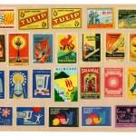 Image143 150x150 - Спичечные этикетки