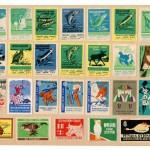 Image144 150x150 - Спичечные этикетки