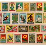 Image153 150x150 - Спичечные этикетки