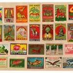 Image154 150x150 - Спичечные этикетки
