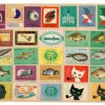 Image156 150x150 - Спичечные этикетки