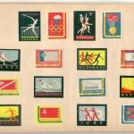 Image16 150x150 - Спичечные этикетки