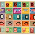 Image168 150x150 - Спичечные этикетки