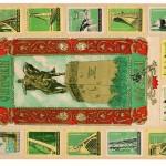 Image179 150x150 - Спичечные этикетки