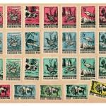 Image180 150x150 - Спичечные этикетки