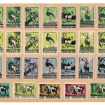 Image182 150x150 - Спичечные этикетки