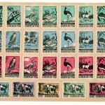 Image184 150x150 - Спичечные этикетки