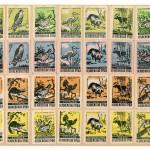 Image188 150x150 - Спичечные этикетки