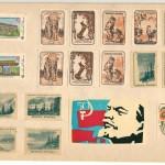 Image19 150x150 - Спичечные этикетки