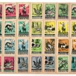 Image190 150x150 - Спичечные этикетки