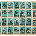 Image192 150x150 - Спичечные этикетки