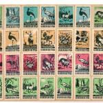 Image194 150x150 - Спичечные этикетки