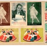 Image195 150x150 - Спичечные этикетки