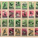 Image198 150x150 - Спичечные этикетки