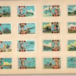 Image2 150x150 - Спичечные этикетки