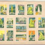 Image20 150x150 - Спичечные этикетки
