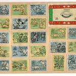 Image201 150x150 - Спичечные этикетки