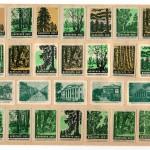 Image202 150x150 - Спичечные этикетки