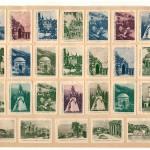 Image212 150x150 - Спичечные этикетки
