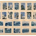 Image216 150x150 - Спичечные этикетки