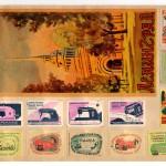 Image221 150x150 - Спичечные этикетки