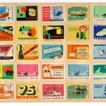 Image231 150x150 - Спичечные этикетки
