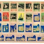 Image232 150x150 - Спичечные этикетки