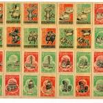 Image234 150x150 - Спичечные этикетки