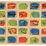 Image235 150x150 - Спичечные этикетки
