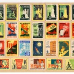 Image251 150x150 - Спичечные этикетки