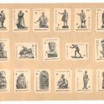 Image256 150x150 - Спичечные этикетки