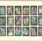 Image26 150x150 - Спичечные этикетки