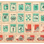 Image265 150x150 - Спичечные этикетки