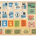 Image266 150x150 - Спичечные этикетки