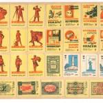 Image268 150x150 - Спичечные этикетки