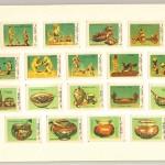 Image27 150x150 - Спичечные этикетки