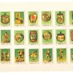 Image28 150x150 - Спичечные этикетки
