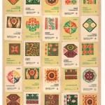 Image282 150x150 - Спичечные этикетки