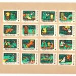 Image285 150x150 - Спичечные этикетки